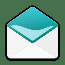Aqua Mail Apk Logo