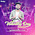 Valentine Day Mashup ( 2K19 ) DJ Karan DJ NPK
