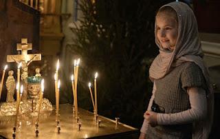 Ο Χριστιανισμός ανθίζει στην Ανατολική Ευρώπη δεκαετίες μετά την πτώση του αθεϊστικού κομμουνισμού, δείχνει έρευνα. Πιο στενά συνδεδεμένη η θρησκευτική με την εθνική ταυτότητα στις ορθόδοξες χώρες