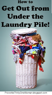 https://proverbsthirtyonewoman.blogspot.com/2017/11/how-to-get-out-from-under-laundry-pile.html#.W6Kjf_lRcdg