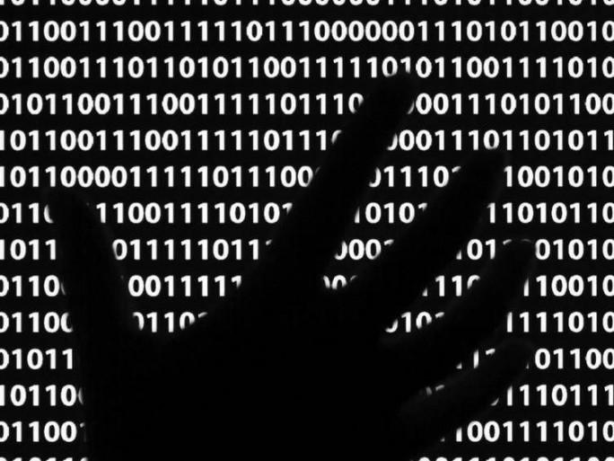 GoldenEye has taken hostage thousands of posts in the world