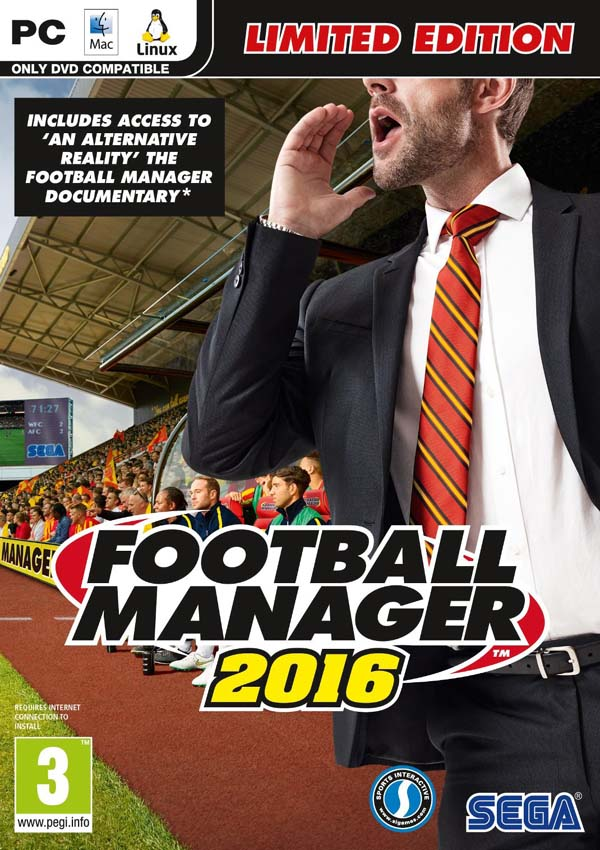 Football-Manager-2016-Download-Cover-Free-Game
