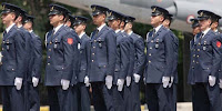 yedek subay seçilme kriterleri