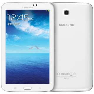 galaxy tab sm-t210 firmware android odin