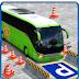 Luxury Bus Simulator Parking Mania: Megabus Games Game Crack, Tips, Tricks & Cheat Code