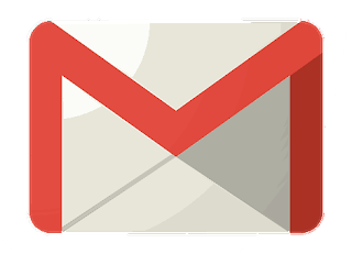 Top gmail tricks and tips 2017.