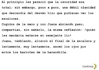 http://www.juntadeandalucia.es/averroes/centros-tic/41009470/helvia/aula/archivos/repositorio/0/115/html/datos/10_leng/30_rdi/U06/0602.htm