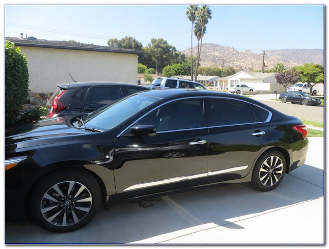 Best car window tinting in port st lucie florida