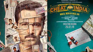 Why cheat india download full movie(2019)