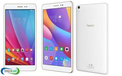 سعر ومواصفات تابلت هواوي هونر باد 2 Huawei Honor Pad 2 2018