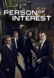 Urmariti acum Person of Interest Sezonul 5 Episodul 1 Online Gratis Subtitrat