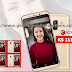 Kivi KS111 Ace Official Firmware Stock Rom/Flash FIle Download 100% Tested