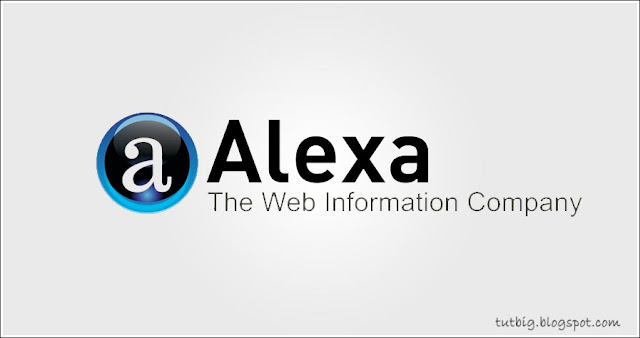 alexa,alexa widget,alexa rank,alexa ranking,how to add alexa widget to wordpress,blogger,alexa rank widget,how to add alexa ranking widget in blogger,alexa widget chrome,how to add alexa widget to blogger,how to add alexa widget in blog or website,alexa internet (organization),blogger (website),how to add alexa ranking widget in wordpress,how to create alexa rank widget for website