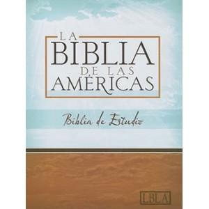 biblia de las americas descargar gratis