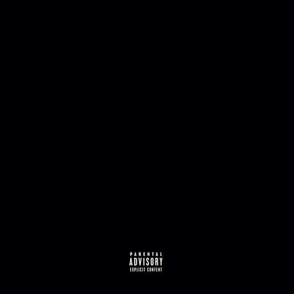Lil Uzi Vert - XO TOUR Llif3 - Single (Updated) Cover