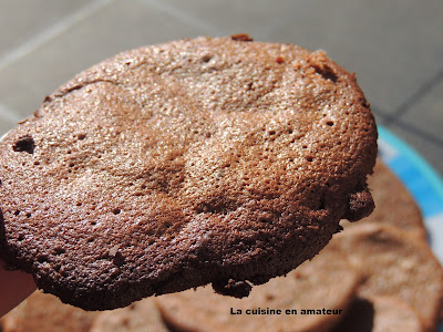 http://recettes.de/biscuits