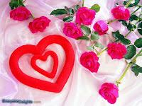 तेरा दिल मेरे लिए दिवाना हो
