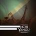 AUDIO | Lameck Ditto - Nchi Yangu | Download Mp3