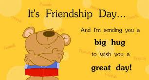 Fb friendship day scraps, friendship day scraps Facebook, Facebook friendship day scraps, friends scraps fb.