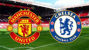 manchester-united-vs-chelsea