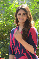 Actress Surabhi in Maroon Dress Stunning Beauty ~  Exclusive Galleries 060.jpg