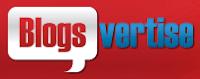 Blogsvertise: geld verdienen met je blog