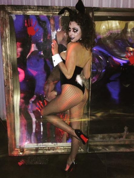 14 fantasias de Halloween geniais