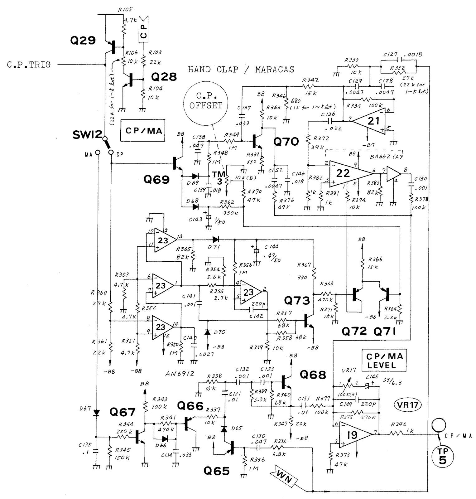 2011 Wrx Radio Wiring Diagram Wiring Diagram FULL HD