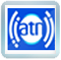 Ariana-News-ATN