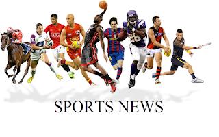 أفضل تطبيقات جدول المباريات وآخبار الرياضة  ونتائج المباريات