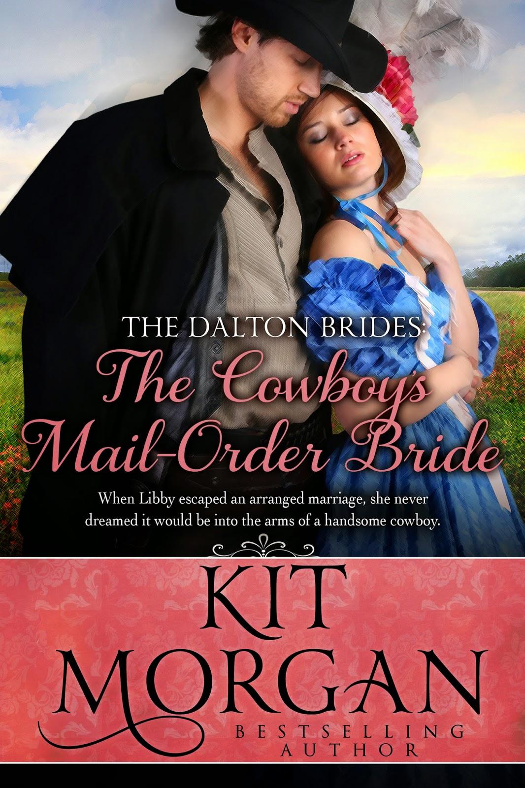 Mail Order Bride Stories Slash 17