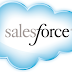 20 Interesting facts about salesforce CRM