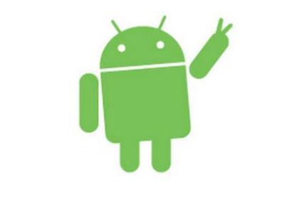 Hari ini Android merayakan ulang tahunnya yang ke 11 Tahun