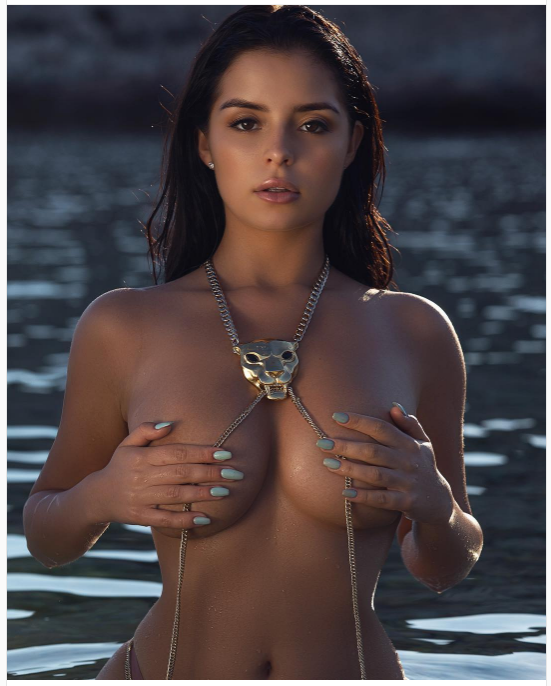 95fd73f50b37c And now a picture of Demi Rose Mawby