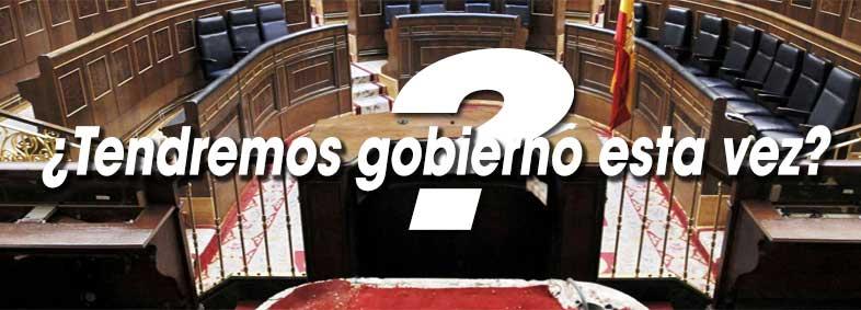 elecciones-26-junio