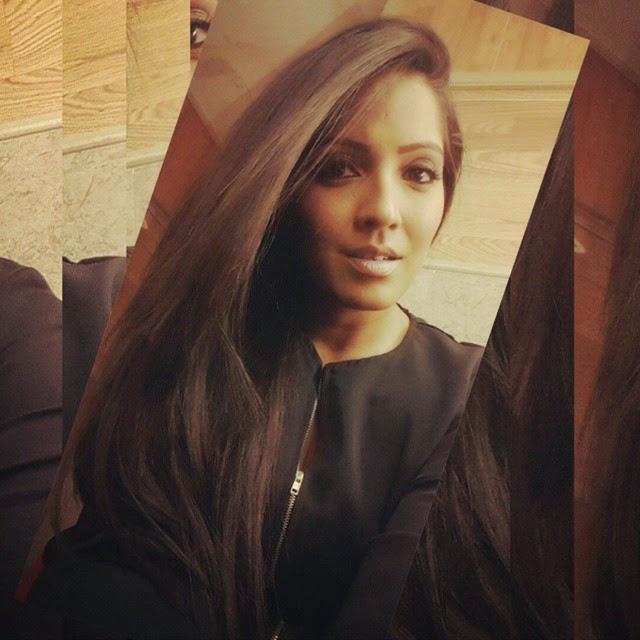 congratulations to kaliyon ka chaman' fame meghana naidu for making her bollywood comeback in the movie kya kool hai hum 3   insta bollywood , bollywood , @meghnanaidu1 meghna naidu , indian , ky ako o lh ai nh um ,, Hot HD Pics of Meghna Naidu From Real Life