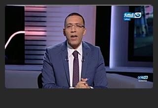 برنامج على هوى مصر 24-5-2016 مع خالد صلاح