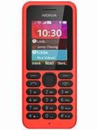 Harga baru Nokia 130