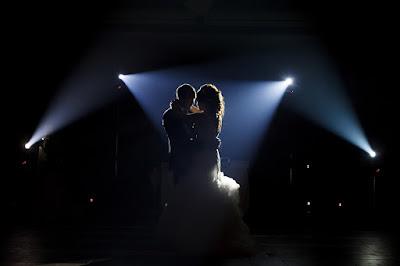 ballo sposi musica