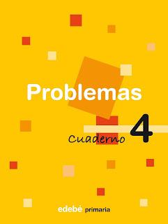http://www.colegioselvalle.es/pdf/actividades-de-verano-2017/EP/4EP-Matematicas-Problemas.pdf