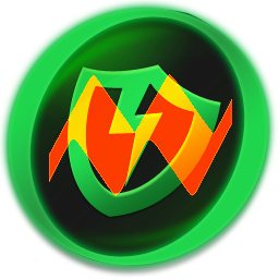 IObit Malware Fighter Pro 2.5.0 Full Keygen