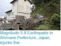 http://sciencythoughts.blogspot.com/2018/04/magnitude-58-earthquake-in-shimane.html