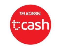 Recruitment Telkomsel