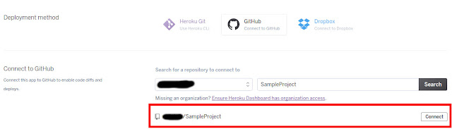 Uploading your MantraJS or MeteorJS project to Heroku using GitHub CI Step by Step Guide