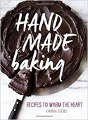 http://www.wook.pt/ficha/hand-made-baking/a/id/15894971?a_aid=523314627ea40