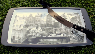 old amsterdam collectible