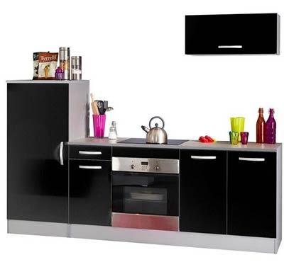 https://www.awin1.com/cread.php?awinmid=6901&awinaffid=297041&clickref=&p=https%3A%2F%2Fwww.rueducommerce.fr%2Fproduit%2Fcomforium-pack-cuisine-moderne-coloris-rouge-laque-240cm-29243358%2Foffre-71016224%23moid%3AMO-9A29FM71016228