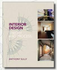 Interior Design Book Pdf Iki Home