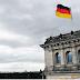 «Αναίμακτη» λύση με ελάχιστες παραχωρήσεις προς την Ελλάδα θέλει το Βερολίνο