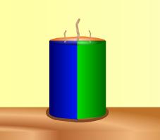 http://minigames.squares.net/maymay/ra026.cgi?MAGT=P